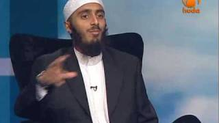 Purification of the Soul - Love of the Dunya (1) [20/26] - Abu Abdissalaam