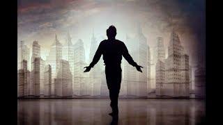 К 100-летию Бернстайна. Спектакль в кинотеатре. Королевский балет (суб.)