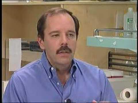 UCSD Conversations: School of Pharmacy Makroevolution