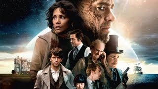 Nonton Cloud Atlas   Trailer  Xv  German   Deutsch  Hd  Film Subtitle Indonesia Streaming Movie Download