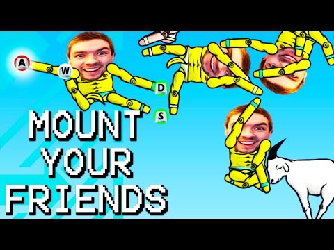 friends - Daithi's Channel: https://www.youtube.com/user/DaithiDeNogla If you enjoyed the video, punch that LIKE button in the FACE! LIKE A BOSS!! ▻Subscribe for more great content : http://bit.ly/11KwHA...