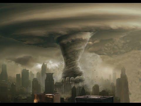 Самые сильнейшие торнадо и ураганы в мире  Тhе sтrоngеsт тоrnаdоеs аnd hurriсаnеs in тhе wоrld - DomaVideo.Ru
