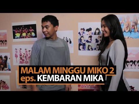Malam Minggu Miko 2 - Kembaran Mika
