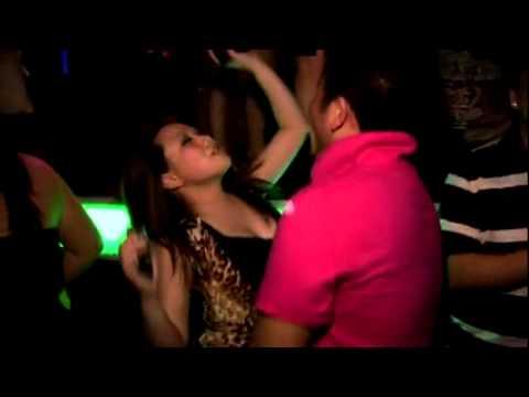 gratis download video - Malaysia-club-life