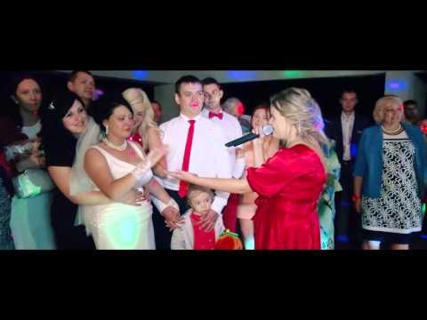 Спеть на свадьбу в подарок 209
