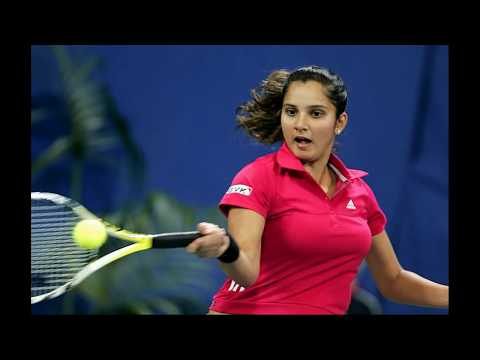 Video Sania Mirza hot download in MP3, 3GP, MP4, WEBM, AVI, FLV January 2017