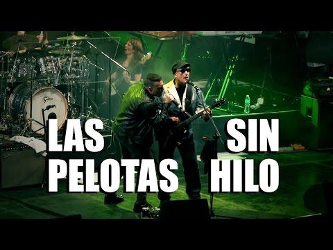 Sin Hilo