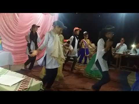 Video Bandola re  superb dance download in MP3, 3GP, MP4, WEBM, AVI, FLV January 2017