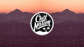 Video SHY Martin - Good Together   [1 Hour Version] MP3, 3GP, MP4, WEBM, AVI, FLV Januari 2018