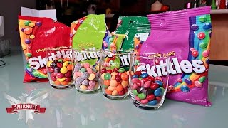 Video How To Make Candy Skittles Shots MP3, 3GP, MP4, WEBM, AVI, FLV Oktober 2018