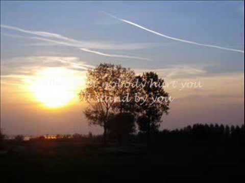 Video I'll stand by you - The Pretenders (with lyrics) download in MP3, 3GP, MP4, WEBM, AVI, FLV January 2017