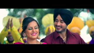 Chandigarh Full Video Song | FOLK COLLABORATIONS | PUNJABI SONG 2014