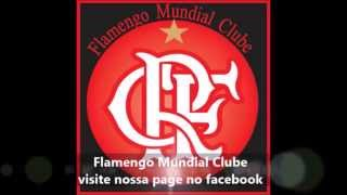 Curtir nossa fanpage - https://www.facebook.com/flamengomundialclube