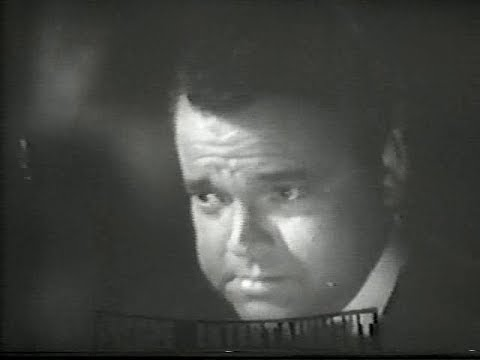 Art - The Fountain of Youth (Orson Welles, 1958)