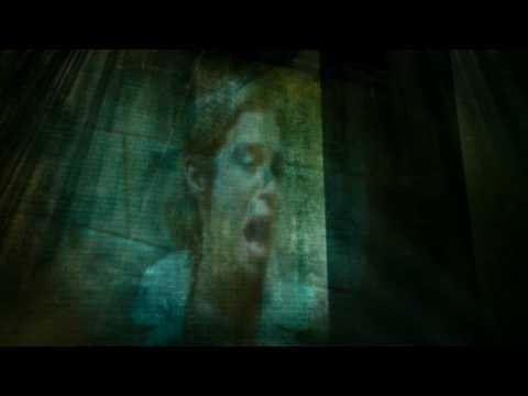 Saw IV - trailer [HD 1080p]