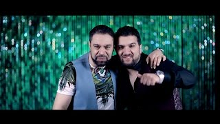 Florin Salam,Tzanca Uraganu si Mr Juve Bine ma pop music videos 2016