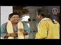 Sri Sivanarayana Teerthulu | HD | EP 01 | 22-07-18 | SVBC TTD - Video