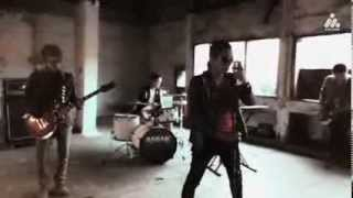 Asbak Band - Aku Tanpa Kamu [ Official Music Video ] Video