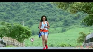 bangla new song 2016 imran mahmudul new song