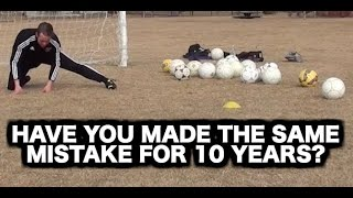 "How to maximize your Football Warm Up  Soccer Warm Up  Football Stretches  Soccer Stretches and helpful advice about how to warm up before football or soccer. Learn how to maximize your soccer warm up drills and football warm up drills to reduce your chance of injury and improve the quality of your performances. Here are some other helpful videos that will teach you how to warm up before soccer games or how to warm up before football matches.Football Warm Up - https://www.youtube.com/watch?v=ij57OFjvwpk - How To Warm Up Before A Soccer / Football GameSoccer Warm Up - https://www.youtube.com/watch?v=t_EtEFCGqDo - Football Warm Up Exercises ► Soccer Warm Up StretchesFootball Stretches - https://www.youtube.com/watch?v=vbjt3ofwam0 - Soccer Drills - How To Warm Up For Soccer PROPERLY - Soccer Warm Up DrillsSoccer Stretches - https://www.youtube.com/watch?v=oKIMh-NSof8 - How To Improve Flexibility For Soccer ► How To Increase Flexibility For SoccerWhat to do before a soccer game - https://www.youtube.com/watch?v=Q3_Hrdym4oc - What To Do Before Soccer GamesIf you have anymore questions about how to maximize your football warm up or specific soccer stretches you should be doing. Please comment below.Do you want to get all the latest updates and behind the scenes footage? Stay connected on social media!I release tons of content that you won't find on YouTube.First and most importantly...SUBSCRIBE to Progressive Soccer on YouTube: ► http://www.youtube.com/subscription_center?add_user=ProgressiveSoccerNext, hit me up on Facebook:► Join the group: https://www.facebook.com/747642591984051► Like the page: http://www.facebook.com/prosoccertraining► Follow Dylan: http://www.facebook.com/dylantoobyAre you on Instagram? Follow me:► PST: http://www.instagram.com/ProgressiveSoccer► Dylan's Profile: http://www.instagram.com/DylanTooby► @progressivesoccer and @dylantoobyI just started using SnapChat! ADD ME:► My username is: soccertrainingAlso, if you have twitter please Follow me:► http://www.twitter.com/_SoccerTrainer► @_soccertrainerPinterest? LinkedIn? Google+? Follow Me!► Pinterest: http://www.pinterest.com/SoccerTraining► LinkedIn: https://www.linkedin.com/in/progressivesoccertraining?► GooglePlus: https://plus.google.com/118431858178299977158/If you have any questions you'd like to ask me you can:1) Comment on this video2) Send me a message on social media (any of the accounts above)3) Send me an email at info@progressivesoccertraining.com If for some CRAZY reason you still haven't gone to my website…Go to http://www.progressivesoccertraining.com ... and join my email list!I have tons of free training material I want to give you and I send out new emails every week that are guaranteed to make you a better player in a shorter period of time.Get started with this FREE private video titled:► ""10 Advanced Soccer Secrets Your Coach Isn't Showing You""► http://www.progressivesoccertraining.comEven if you know how to warm up before a football match or how to do a proper soccer warm up it doesn't mean that you actually will. Try to improve your flexibility with football stretches and improve your balance with football warm up drills. Make the most of your warm up soccer and you will have better performances on the field.Are you looking for more soccer training videos?Here are some specific playlists you may find valuable:► Soccer Skills: http://bit.ly/soccer_skills_playlist► Soccer Tricks: http://bit.ly/soccer_tricks_playlist► Soccer Tips: http://bit.ly/soccer_tips_playlist► Soccer Drills: http://bit.ly/soccer_drills_playlist► Soccer Fitness: http://bit.ly/soccer_fitness_playlist► Soccer Defending: http://bit.ly/soccer_defending_playlist► Soccer Shooting: http://bit.ly/soccer_shooting_playlist► Soccer Ball Control: http://bit.ly/soccer_ballcontrol_playlist► Soccer Dribbling: http://bit.ly/soccer_dribbling_playlist► Soccer Nutrition: http://bit.ly/soccer_nutrition_tips► Soccer Confidence: http://bit.ly/soccer_confidence_playlistPlease SHARE this specific video on social media:*You can use all the SHARE icons below this video to do so quickly. Here's the link for this video: How to maximize your Football Warm Up  Soccer Warm Up  Football Stretches  Soccer Stretches► https://youtu.be/maKMa6y4lfkIf you have any more questions about football warm up drills or soccer warm up drills please comment below. I also have other videos on m channel about how to warm up for football and what you can do for specific football stretches and drills.Please remember to Like, Comment, and Subscribe! Most importantly... Get started with this FREE private video titled:► ""10 Advanced Soccer Secrets Your Coach Isn't Showing You""► http://www.progressivesoccertraining.comThanks for watching this video:How to maximize your Football Warm Up  Soccer Warm Up  Football Stretches  Soccer Stretches"
