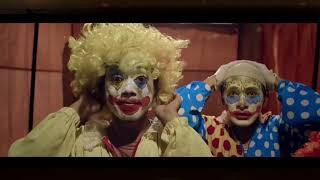 Nonton Sinopsis   Trailer Film Guru Ngaji  2018    Film Komedi Drama Religi Film Subtitle Indonesia Streaming Movie Download