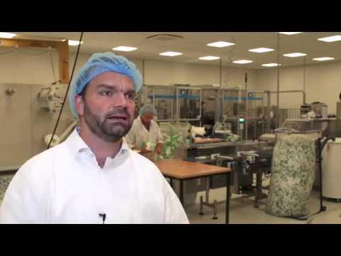 Arion Manufacturing