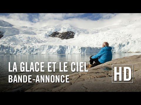 La glace et le ciel - Bande-annonce 2