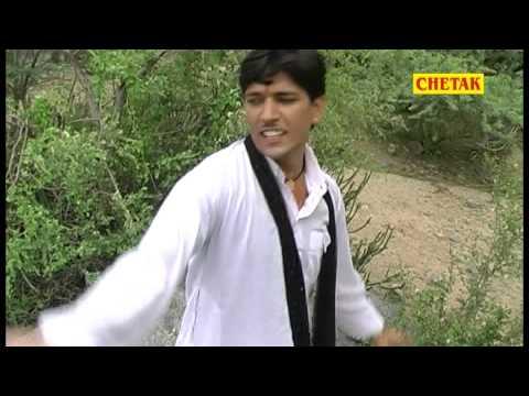 Video Rajsthani Dev Narayan Devji Ko Mandir Khol Pujari Aado Khol Laxman Singh Rawat Chetak Cassettes download in MP3, 3GP, MP4, WEBM, AVI, FLV January 2017