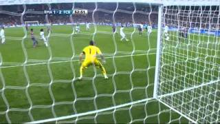 Video Real Madrid 1-3 FC Barcelona - 10.12.2011 |Polski Komentarz| |All Goals| |720p| MP3, 3GP, MP4, WEBM, AVI, FLV Juni 2018