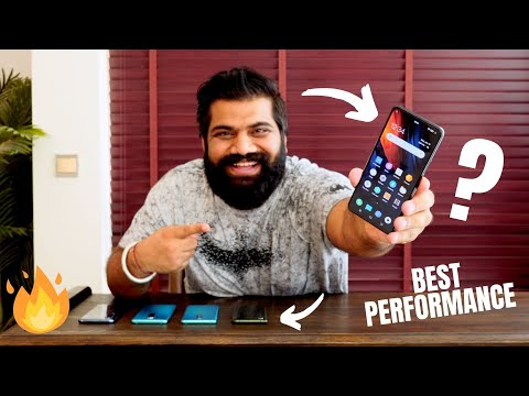 The KILLER Flagship Smartphone With Best Performance - Best Value Deal 🔥🔥🔥