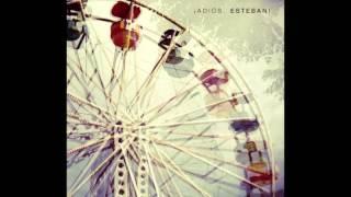 Download Lagu Sophia - Esteban Mp3