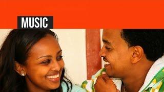 Video LYE.tv - Salina Tsegay - Mnada Mnada | ምናዳ ምናዳ - New Eritrean Music 2015 MP3, 3GP, MP4, WEBM, AVI, FLV September 2018
