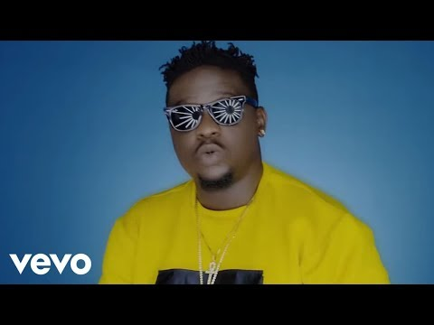 VIDEO: Wande Coal - Tur-Key Nla mp4