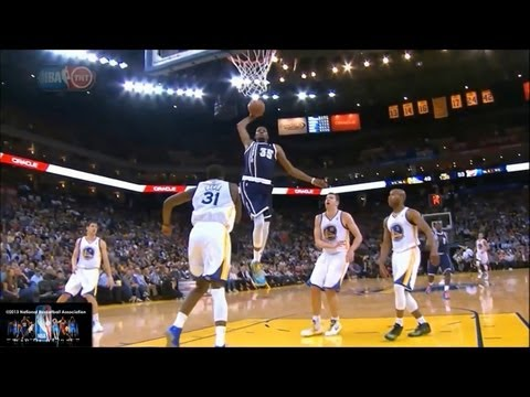 Kevin - Kevin Durant's jumpshots, crossovers, dunks, spin moves, floaters, runners, pull-up jumpers, passing... Credits to the NBA, the sole owner of these highlight...