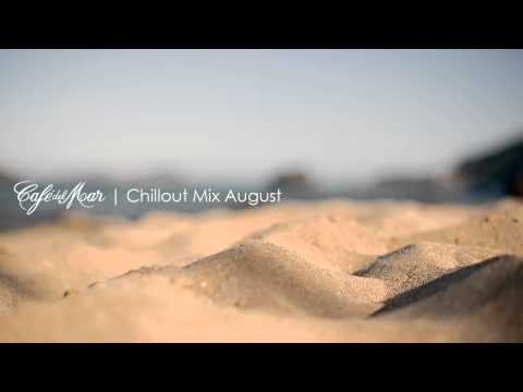 cafe - Café del Mar Ibiza Chillout Mix of August 2013 Collection Vols. 9,10 & 11 now available http://smarturl.it/cdmcollection.