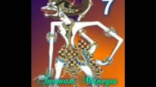 Video Wayang Kulit Dalang Kondang Anom Suroto Lakon ~ ANOMAN MANEGES Part 78 MP3, 3GP, MP4, WEBM, AVI, FLV Mei 2019
