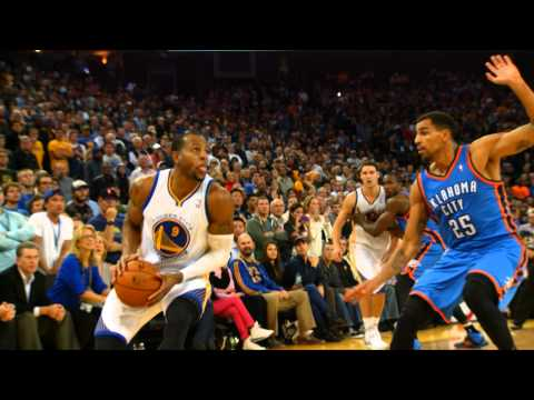 Video: Best Clutch Shots of the 2013-2014 NBA Season!