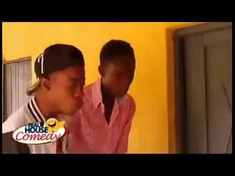 Some of Real house of comedy's video compilation (2015/2016) (Nigerian Comedy)