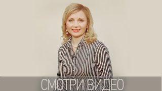 ONLINE Первый оздоровительный курс с Лилией Кэрунту | 12 ноября