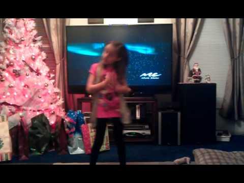 Kayla paige 7 (видео)