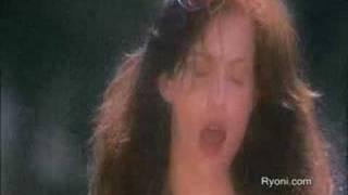 Liv Tyler is Hot