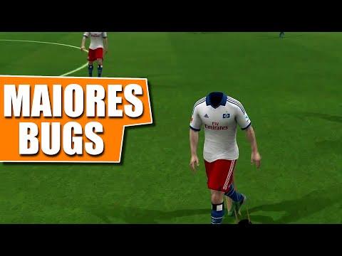 OS - Mitos da Semana no ar! Mais bugs e experiencias BIZARRAS nos jogos! • Twitter: http://twitter.com/VideoDeClassico • Facebook: http://on.fb.me/HXzeU5 • GOOGLE+: http://bit.ly/MAISVIDEOSDECLAS...