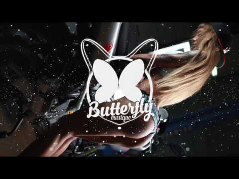 bassnectar speakerbox into the sun mp3 download 320kbps