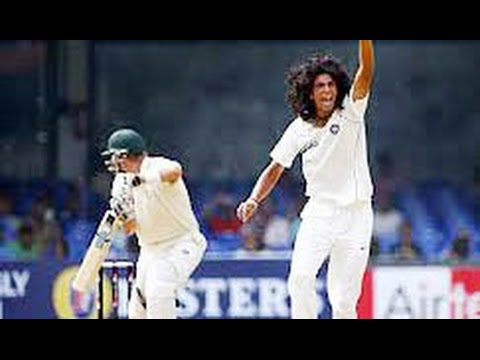 england - India clinched their first Test win at the historic Lord's in nearly three decades as they rode on Ishant Sharma's inspired spell of fast bowling to demolish England by 95 runs and take a 1-0...