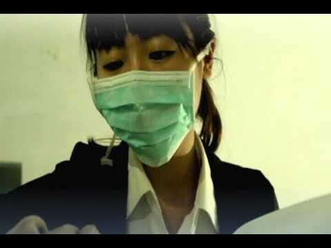 「交通101 安全一等一」影片徵選比賽社青組佳作-游士賢-Farewell