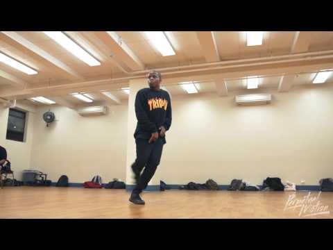 Video Beenieman - Who Am I | Jay DeSean Workshop | @KingBeenieMan download in MP3, 3GP, MP4, WEBM, AVI, FLV January 2017