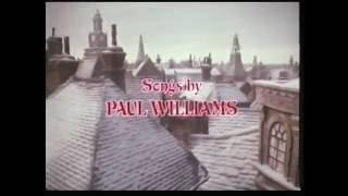 Video Opening of The Muppet Christmas Carol (UK VHS 1995) MP3, 3GP, MP4, WEBM, AVI, FLV Oktober 2018
