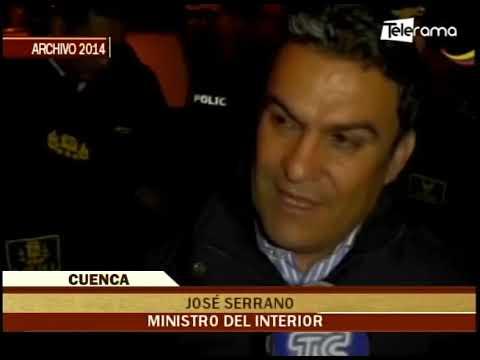 Cuenca al Día 24-02-2021