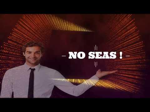 Frases celebres - No Seas!  Pastor Hugo Garcia