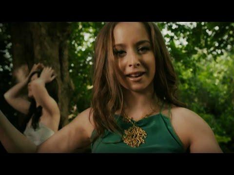 Танец ирландских девствениц